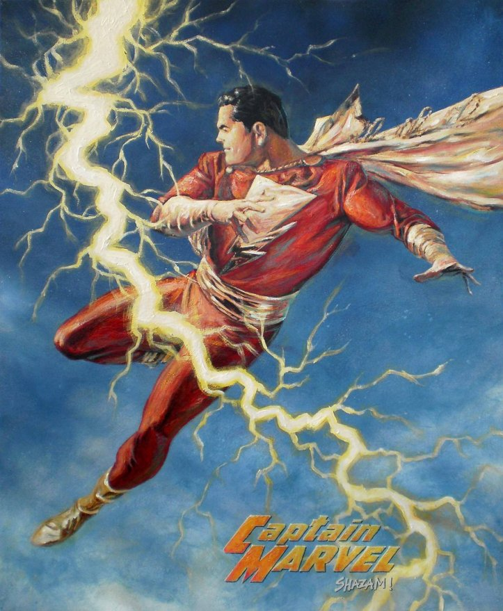 2154522-captain_marvel___shazam___homage_to_alex_ross_strength_color_x_lrg
