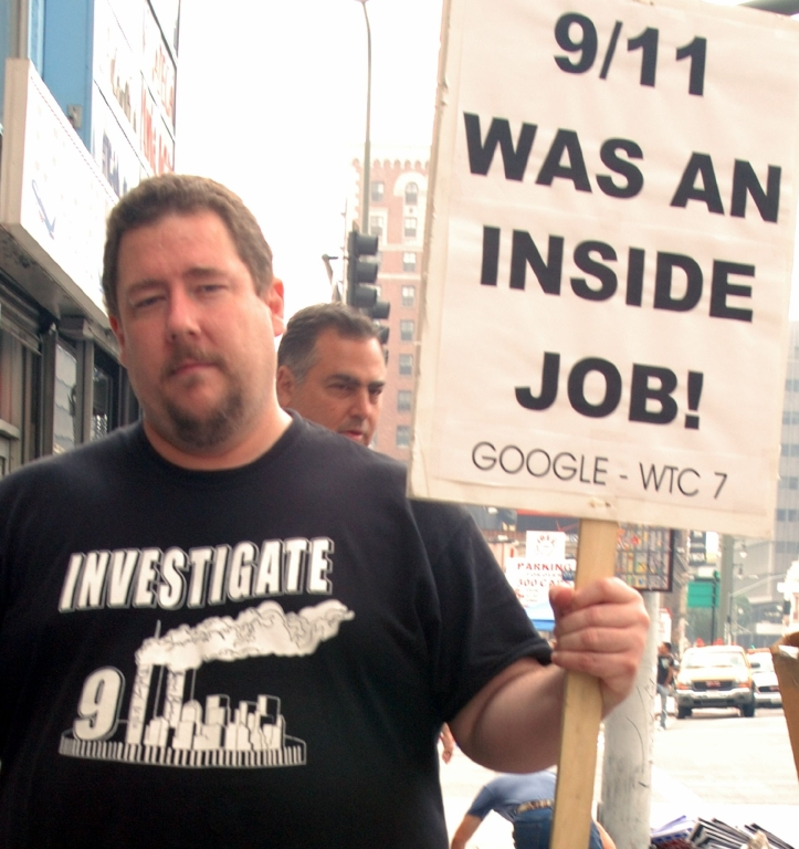 9-11_Truth_3