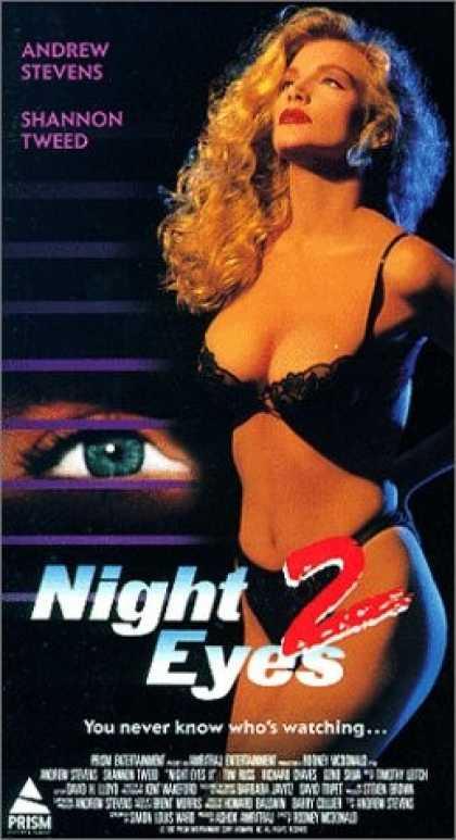 Night_Eyes_2_cover_art