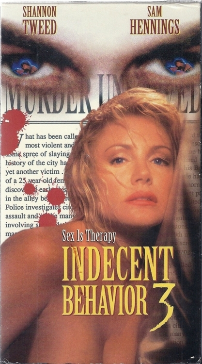 o_indecent-behavior-3-dvd-unrated-shannon-tweed-uncut-bb31