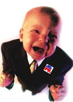 gop-cry-baby