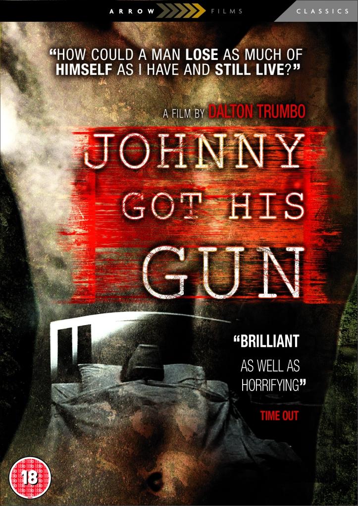 johnny_got_gun_dvd