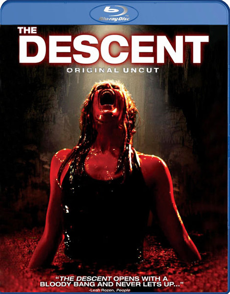the-descent-cover