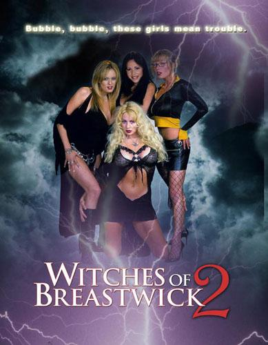 The_Witches_of_Breastwick_2_1244007332_2005