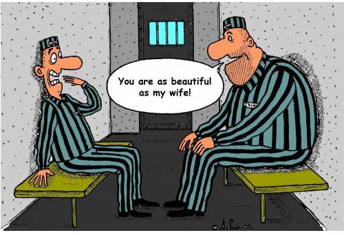 jail_267925