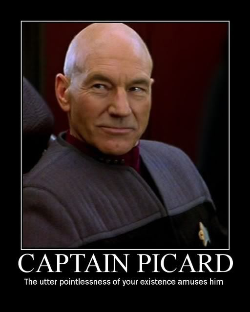 Captain_Picard_is_Pleased_by_cptmea