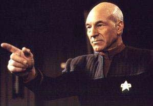 picard-1