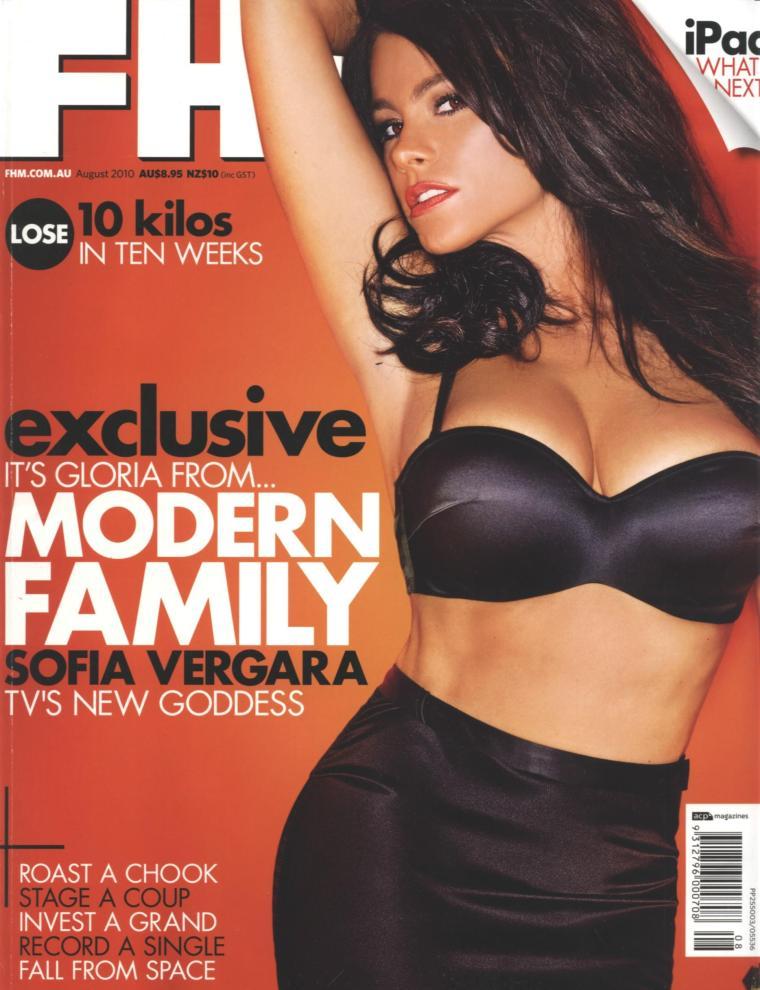 sofia-vergara-fhm-australia-magazine-august-2010-05