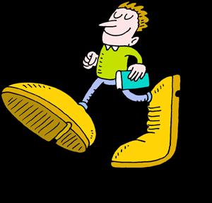 big-feet-clip-art-820350