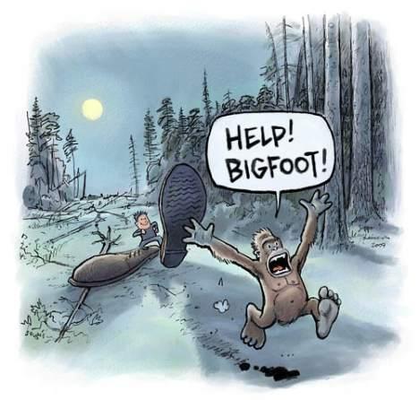 seppo-cartoon-bigfoot