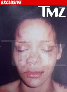 https://iblogalot3.files.wordpress.com/2011/01/0219_rihanna_photo_beating_ex_011.jpg?w=216