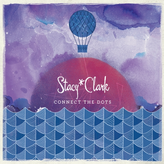 stacy-clark-connectdots