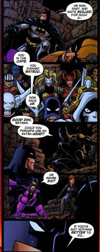 AvengersJLA6