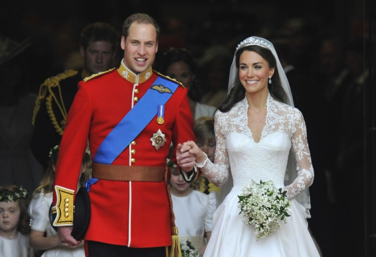 Prince-William-and-Kate-Middleton-Wedding-3