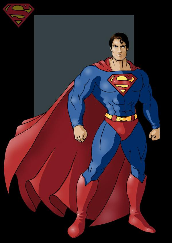superman_by_nightwing1975_d1hf7ys-fullview