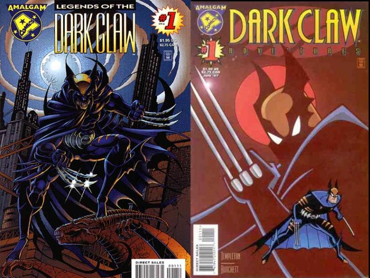 dark-claw-comics