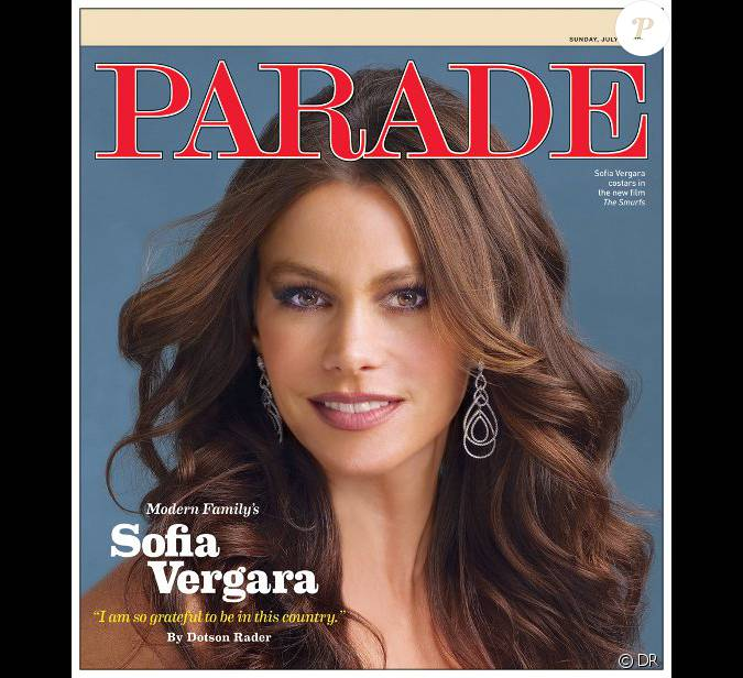673175-sofia-vergara-en-couverture-du-magazine-675x0-2