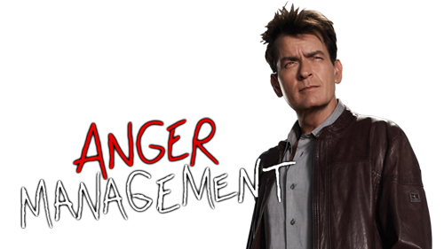 anger-management-4fef19b70e4e4