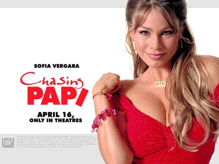 0f47bd3192dce92dfa30e06daf75f04c--funny-movies-sofia-vergara