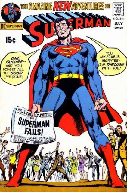 10465-773-11525-1-superman