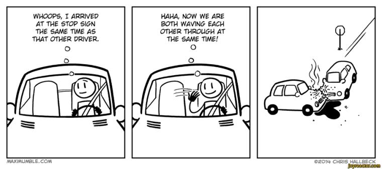 cars-traffic-crash-accident-1128595