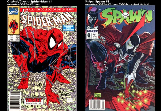 spider-man-1-swipe-spawn-8