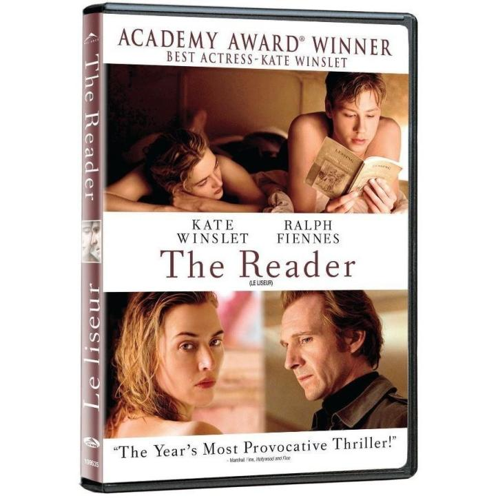 the_20reader