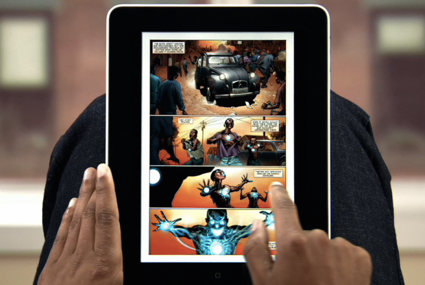 write-a-comic-book-ipad-1