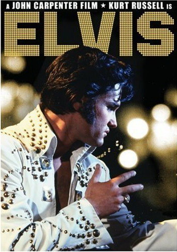 Elvis_(1979_film)