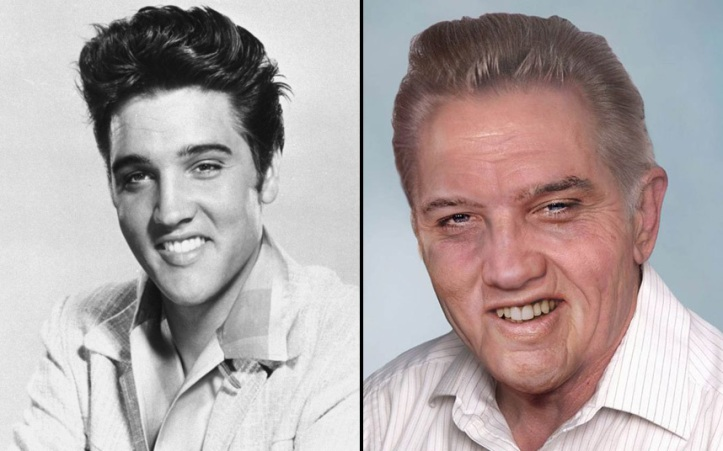 then-and-now-elvis_3155863k