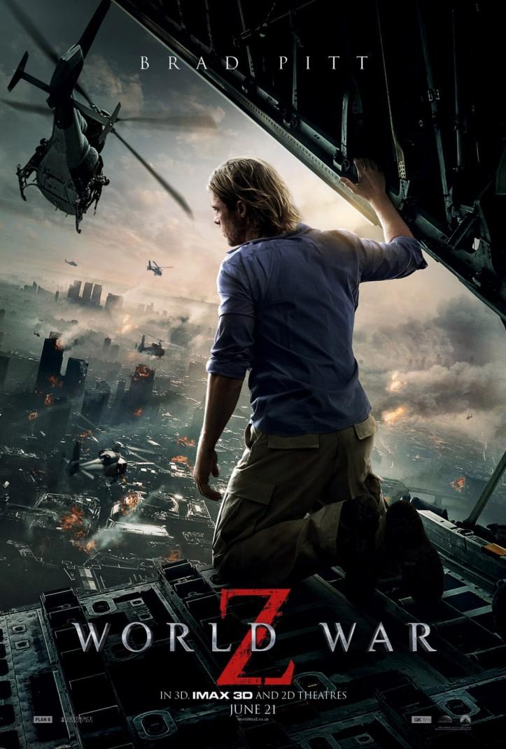 WorldWarZ+movie+posters