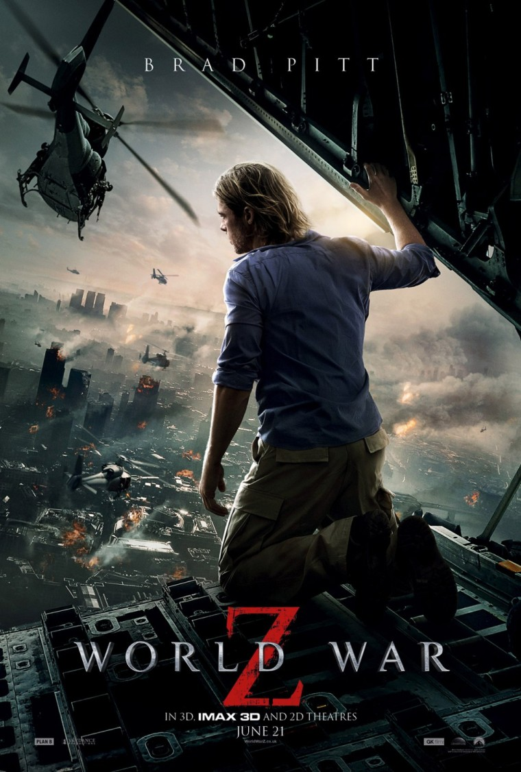 WorldWarZ+movie+posters