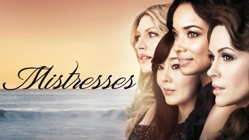 Mistresses 2