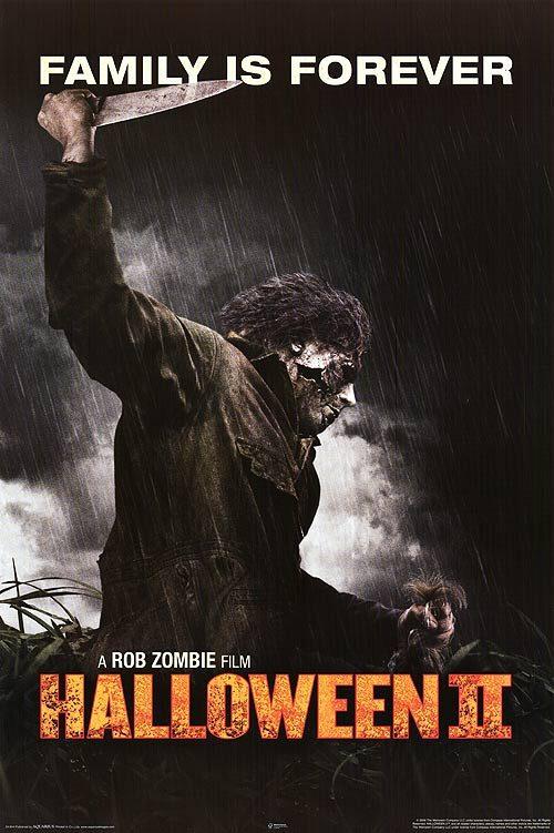 halloween-2-poster