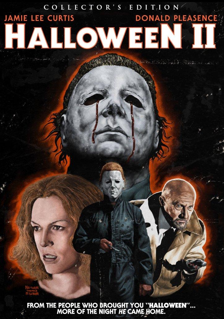 halloween-ii-dvd-cover-90