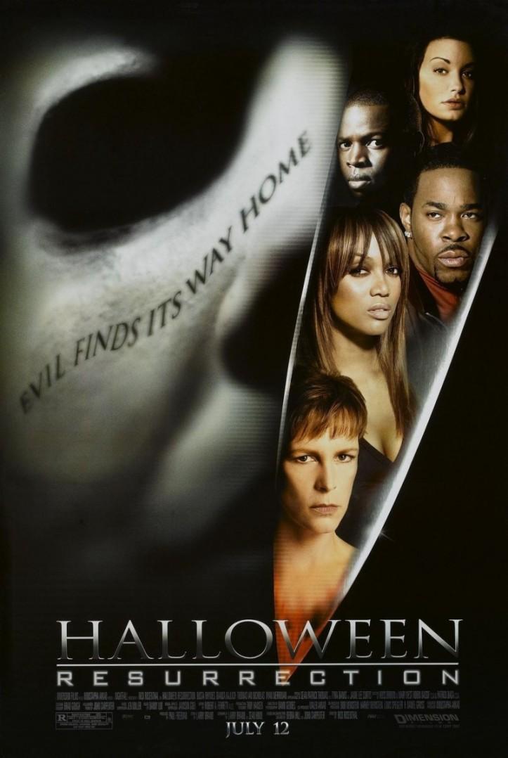 Halloween-Resurrection-2002-movie-poster