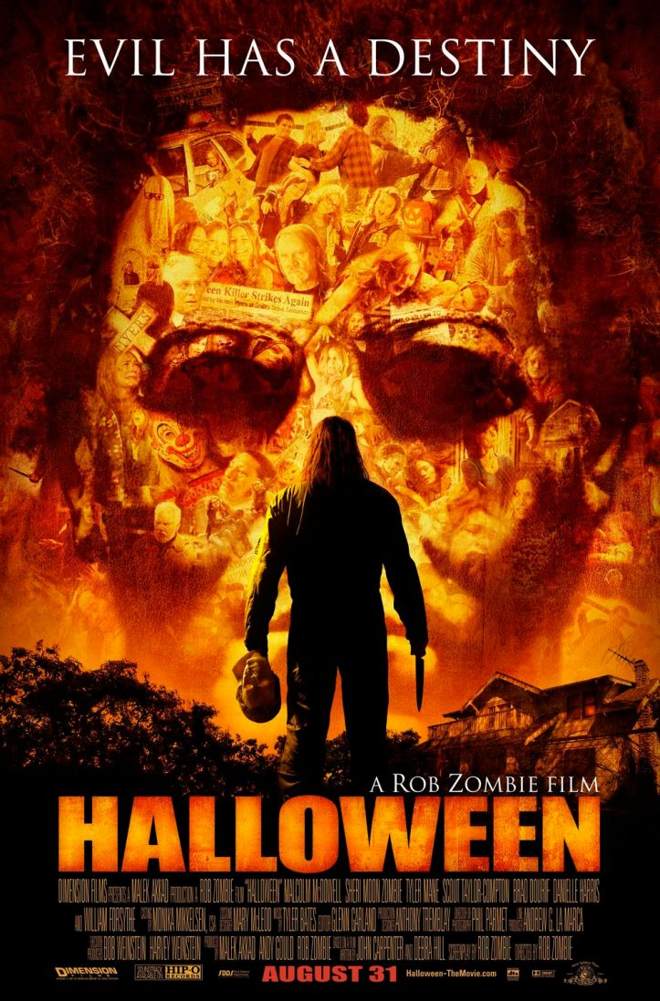 halloween_2007_poster