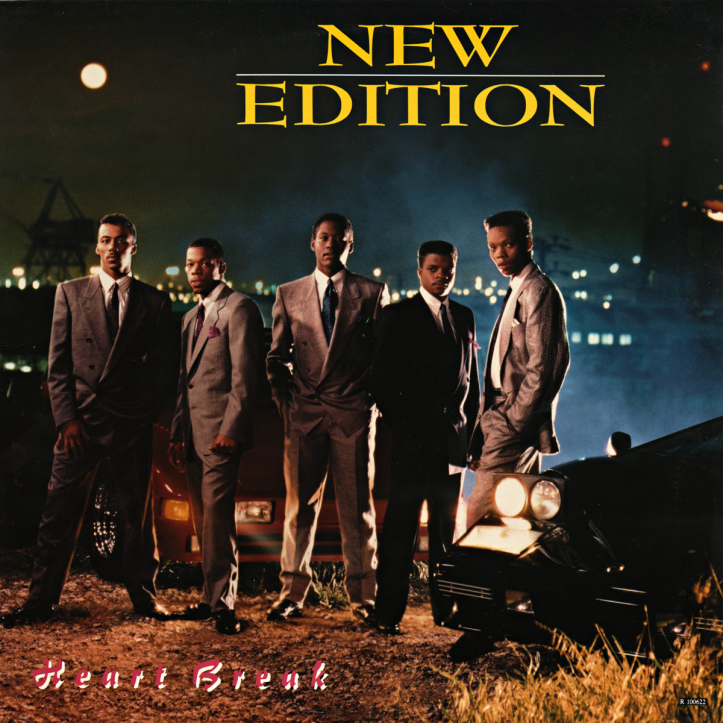 neweditionheartbreakfront