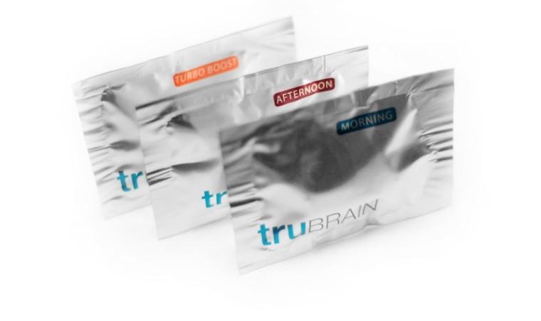 trubrain-1