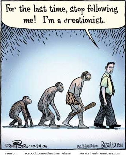 363-for-the-last-time-stop-following-me-Im-a-creationist-comics-evolution-creationists
