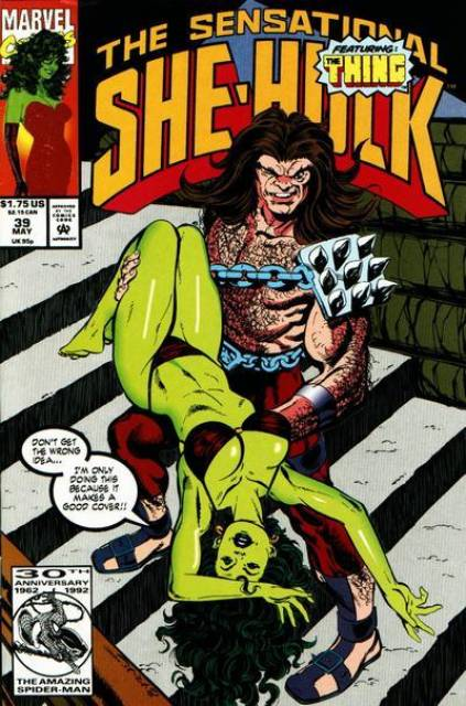 73949-4243-73807-1-sensational-she-hulk
