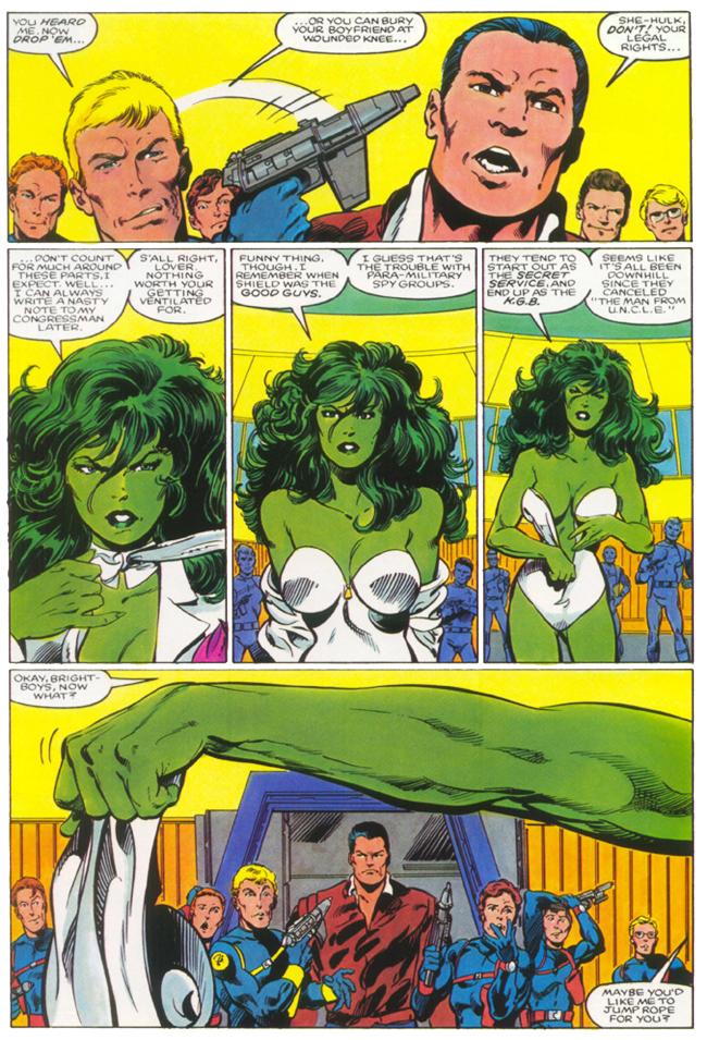 Porn wonder hulk and woman