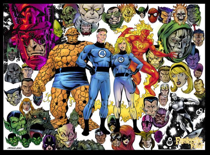 fantastic-four-villains