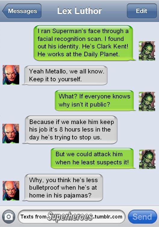 Lex-Luthor-Texting-Metallo