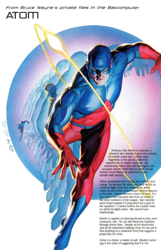 atom-Alex-Ross-Atom-(comic-1552047-1200x1856
