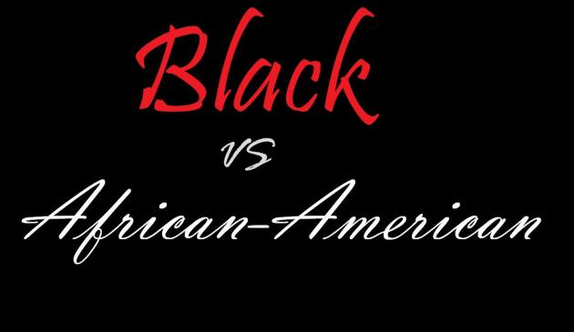 black-vs-african-american
