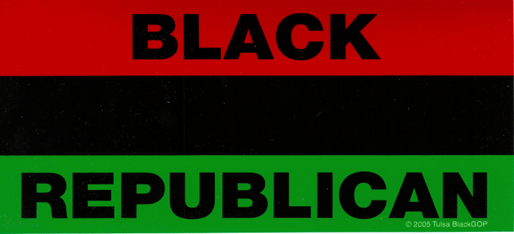 blackrepublican-2