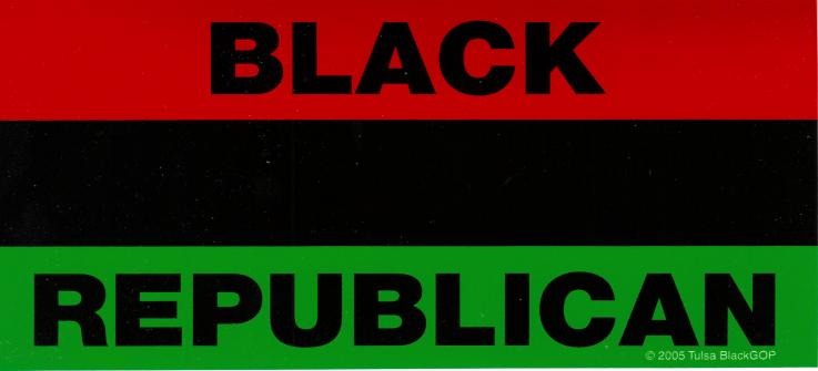 blackrepublican-2
