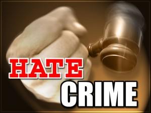 hate-crime-300x225