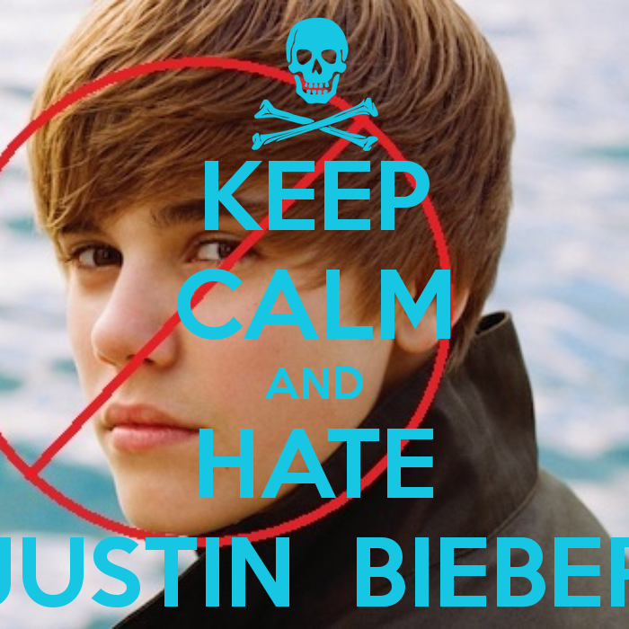 keep-calm-and-hate-justin-bieber-134